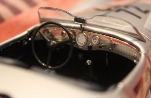 Прикрепленное изображение: 328 Streamline Roadster-salon3.jpg