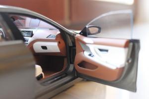 Прикрепленное изображение: 6er-M6(F06)Gran Coupe - salon 7.jpg