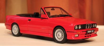 Прикрепленное изображение: 3er M3(E30) Cabrio-speredi sboku.jpg