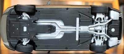 Прикрепленное изображение: 6er-M6(F06)Gran Coupe - dno.jpg