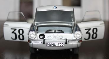 Прикрепленное изображение: BMW 700 Rennsport #38  -  speredi vse otkrito.jpg