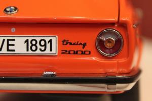 Прикрепленное изображение: 2000-(E6)02-Touring-1971- szadi blizko.jpg