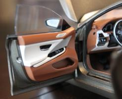 Прикрепленное изображение: 6er-M6(F06)Gran Coupe - salon 2.jpg