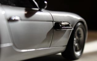 Прикрепленное изображение: Z8(E52)-James Bond-raketa good.jpg