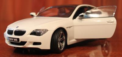 Прикрепленное изображение: 6er-M6(E63)Coupe-speredi sboku otkriti dveri (1).jpg