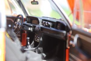 Прикрепленное изображение: BMW 2002 Rally Monte Carlo-salon 1.jpg