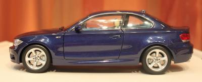 Прикрепленное изображение: 1er(E82)135i Coupe-sboku.jpg
