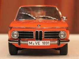 Прикрепленное изображение: 2000-(E6)02-Touring-1971- speredi.jpg