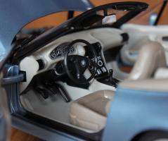 Прикрепленное изображение: Z3(E36-7)-James Bond-salon 3.jpg