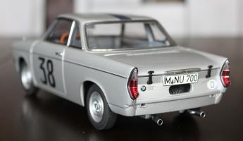 Прикрепленное изображение: BMW 700 Rennsport #38  -  szadi.jpg