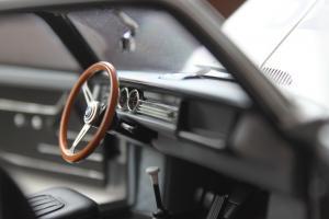 Прикрепленное изображение: BMW 700 Rennsport #38  -  salon 3.jpg