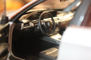 Прикрепленное изображение: 3er(E90)-Sedan-salon2.jpg
