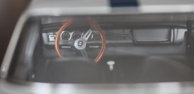 Прикрепленное изображение: BMW 700 Rennsport #38  -  salon 5.jpg