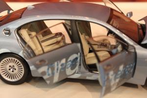 Прикрепленное изображение: 7er-(E68)Hydrogen - salon 1.jpg
