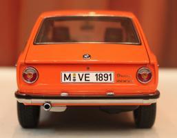 Прикрепленное изображение: 2000-(E6)02-Touring-1971- szadi.jpg