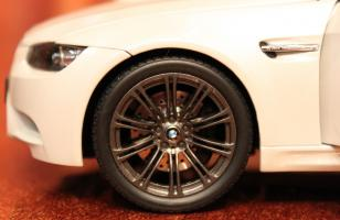 Прикрепленное изображение: 3er(E92)M3-Coupe-koleso sboku.jpg