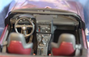 Прикрепленное изображение: Z1(E30)-salon1.jpg