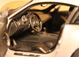 Прикрепленное изображение: Z4M Coupe (E85)salon.jpg