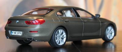 Прикрепленное изображение: 6er-M6(F06)Gran Coupe - szadi sboku 2.jpg