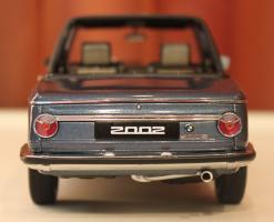 Прикрепленное изображение: 2002 (E10) 02 Cabrio(1971)-szadi.jpg