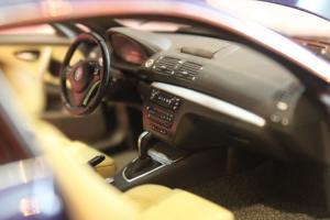 Прикрепленное изображение: 1er(E82)135i Coupe-salon3.jpg