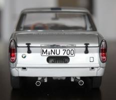 Прикрепленное изображение: BMW 700 Rennsport #38  -  szadi 2.jpg