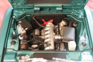 Прикрепленное изображение: 6er(E9)3.0 Csi-motor.jpg