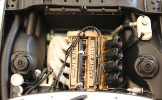 Прикрепленное изображение: 3er(E21) 320i-DRM Peterson - motor 2.jpg