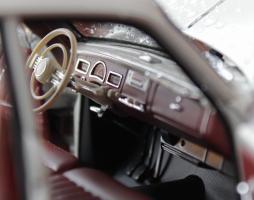 Прикрепленное изображение: Bmw 501(1952 years)-salon 2.jpg