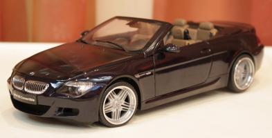 Прикрепленное изображение: 6er-M6(E64)Cabrio-speredi.jpg