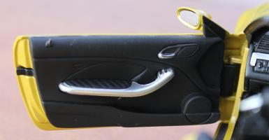 Прикрепленное изображение: 3er(E46) M3 Cabrio - salon 3.jpg