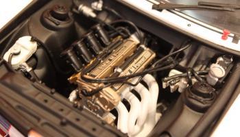 Прикрепленное изображение: 3er(E21) 320i-DRM Peterson - motor 3.jpg