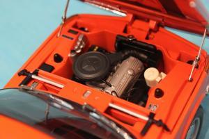 Прикрепленное изображение: 2000-(E6)02-Touring-1971- motor.jpg