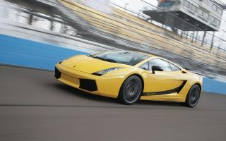 Прикрепленное изображение: Lamborghini-Gallardo-Superleggera-widescreen-022.jpg