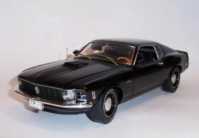 Прикрепленное изображение: Ford Mustang SCJ428 1970 Black (6).JPG