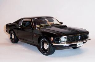 Прикрепленное изображение: Ford Mustang SCJ428 1970 Black (2).JPG