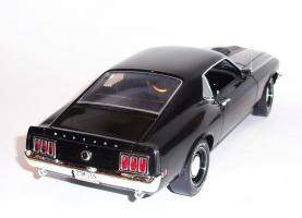 Прикрепленное изображение: Ford Mustang SCJ428 1970 Black (14).JPG
