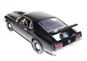 Прикрепленное изображение: Ford Mustang SCJ428 1970 Black (11).JPG