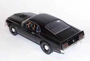 Прикрепленное изображение: Ford Mustang SCJ428 1970 Black (8).JPG