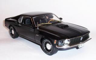 Прикрепленное изображение: Ford Mustang SCJ428 1970 Black.JPG