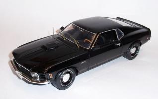 Прикрепленное изображение: Ford Mustang SCJ428 1970 Black (5).JPG