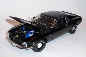 Прикрепленное изображение: Ford Mustang SCJ428 1970 Black (16).JPG