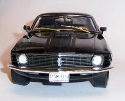 Прикрепленное изображение: Ford Mustang SCJ428 1970 Black (3).JPG