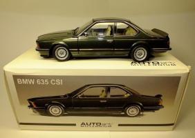 Прикрепленное изображение: BMW 635 CSi (E24).jpg