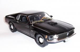 Прикрепленное изображение: Ford Mustang SCJ428 1970 Black (1).JPG