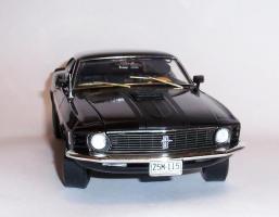 Прикрепленное изображение: Ford Mustang SCJ428 1970 Black (4).JPG