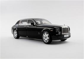 Прикрепленное изображение: Rolls-royce Phantom.jpg