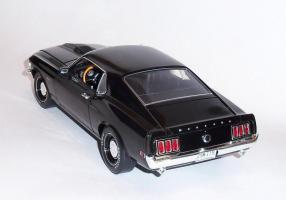 Прикрепленное изображение: Ford Mustang SCJ428 1970 Black (10).JPG