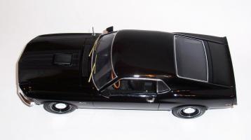 Прикрепленное изображение: Ford Mustang SCJ428 1970 Black (7).JPG