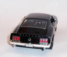 Прикрепленное изображение: Ford Mustang SCJ428 1970 Black (13).JPG
